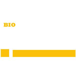 Miere Brasov - Cea mai buna miere. De la munte.