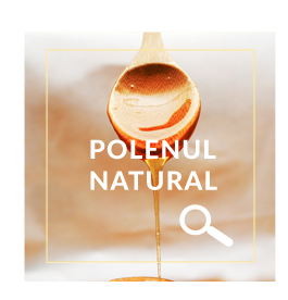 Polen natural